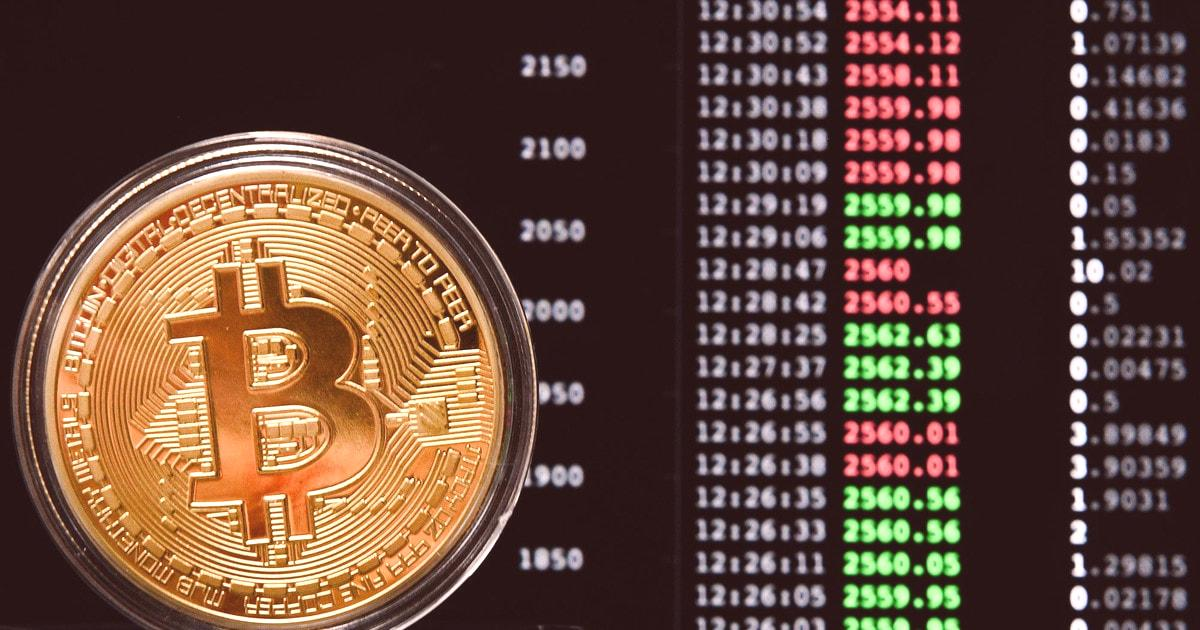 kripto invest london kako zaraditi novac vlastitom kriptovalutom