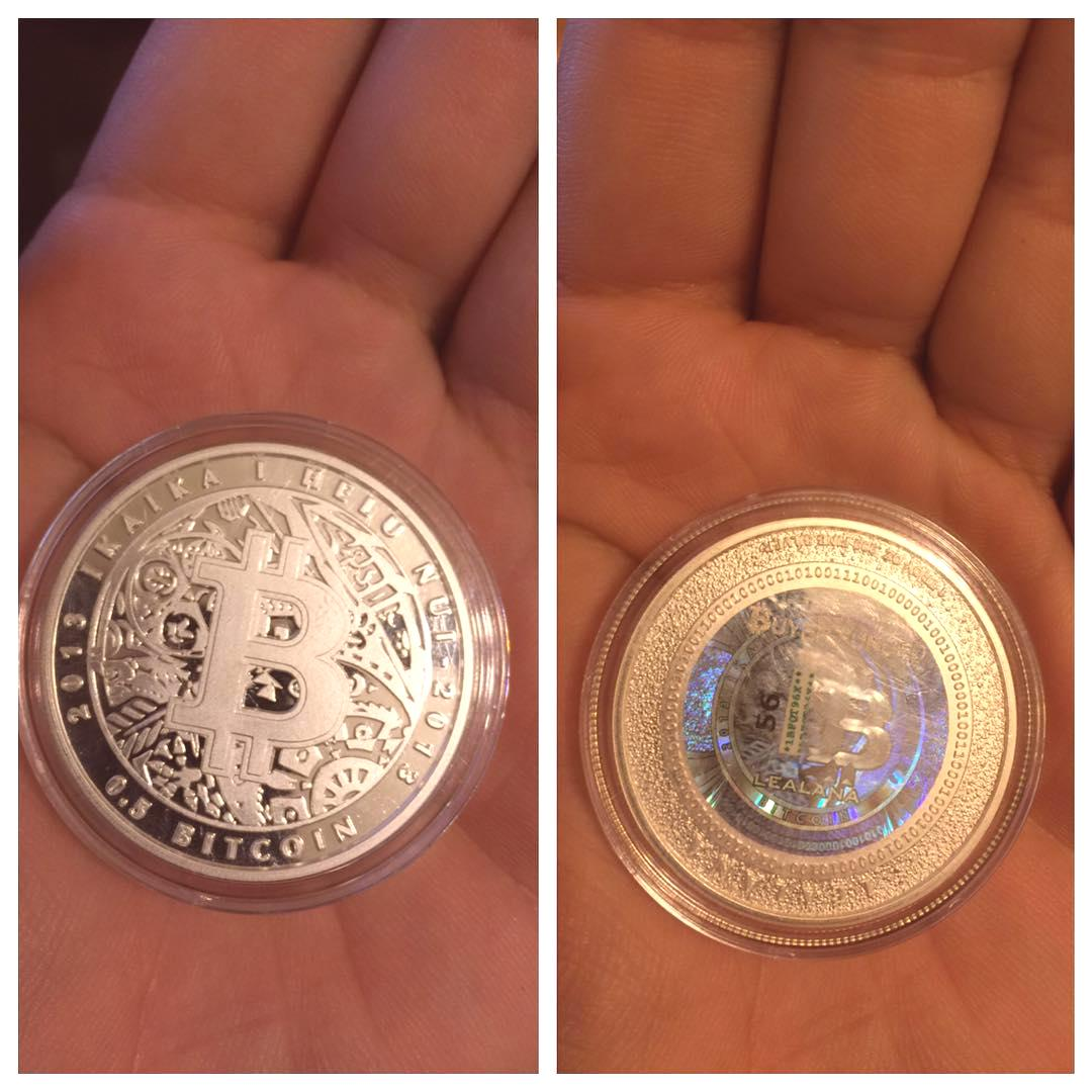 gubite li novac kada mijenjate bitcoin za alt kovanice kriptovaluta kako uložiti 2021