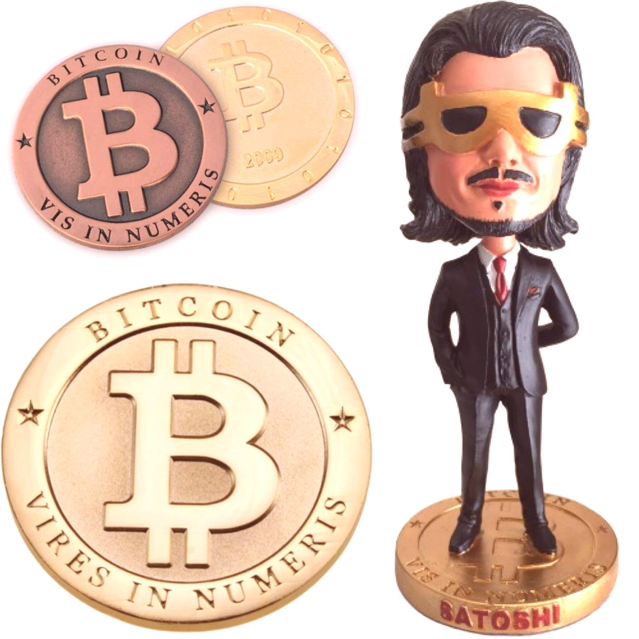binarni opcijski sustav 5 stroj za izradu novca bitcoin