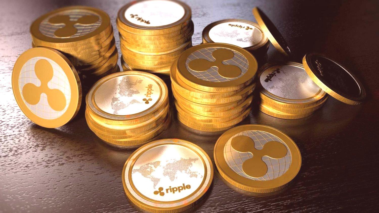 alati za ulaganje u digitalnu valutu je tron kriptovaluta dobra investicija