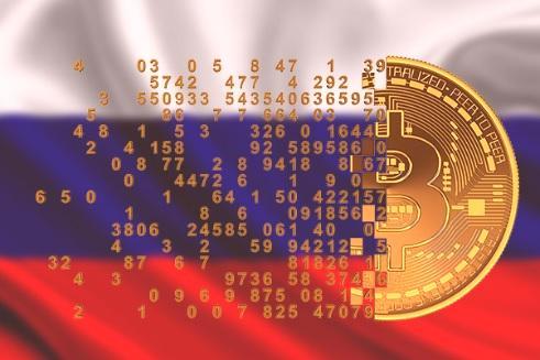 Kripto valutni parovi za trgovanje